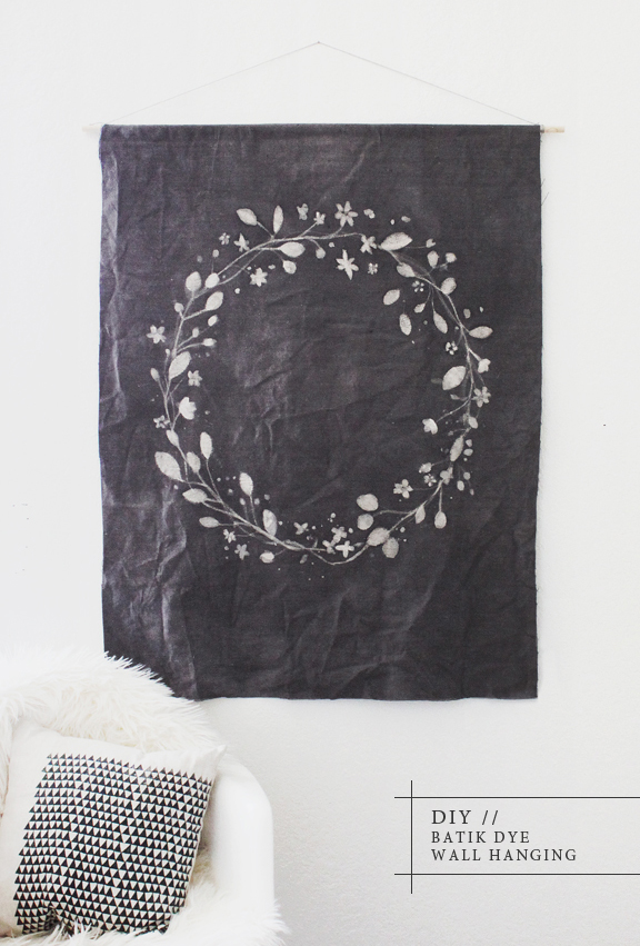 batik-dye-wall-hanging_diy