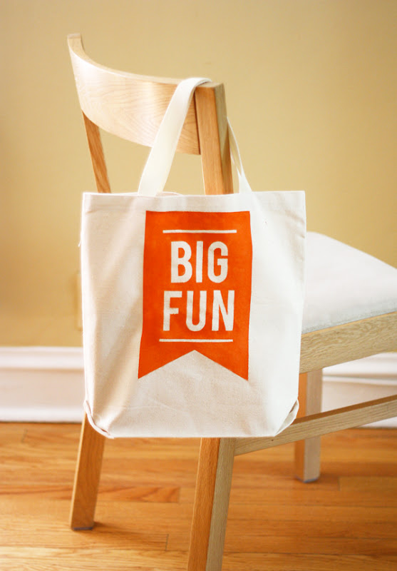 big-fun-tote