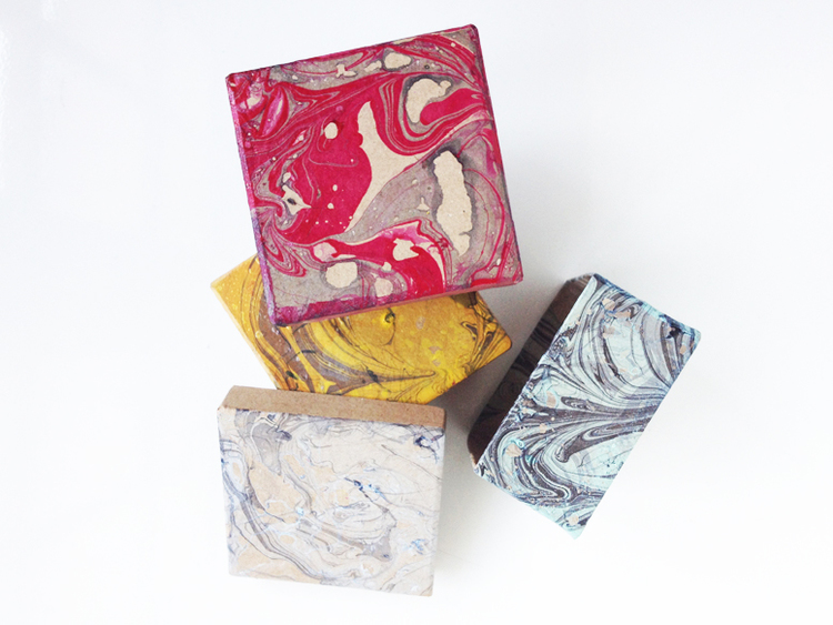 marbled-boxes
