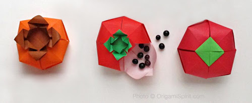 origami-tomato-box-how-to