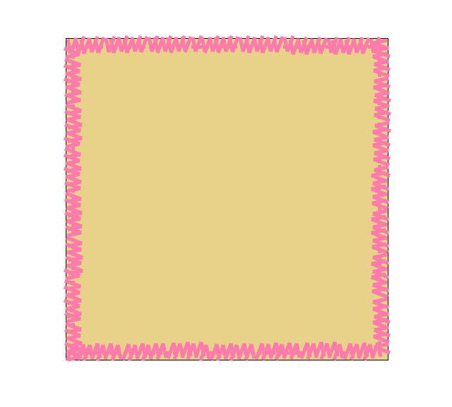 _Napkin_stitch_two