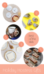 Best of the Web: Holiday Hostess Gifts