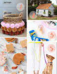 5 DIY's to Try: End of Summer
