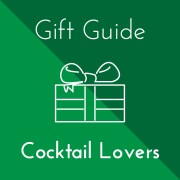 cocktail-lovers