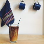 Cold Brew for Beginners